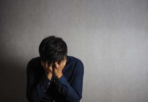 Posvenção: quando a prevenção falha