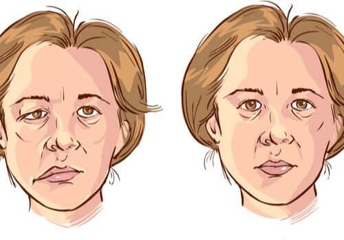O papel da expressão facial no reconhecimento das emoções