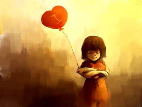 O tempo não é medido em horas, a vida é medida pelas emoções