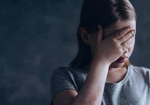 Estudo identifica o principal fator de risco para doenças mentais