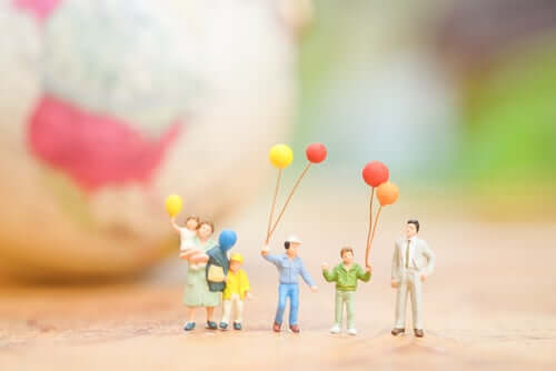 Mitos familiares e seus efeitos