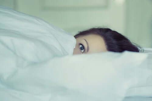 Hipnomania, o que está por trás da obsessão por dormir?