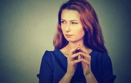 Pessoas que não agradecem: a origem da ingratidão