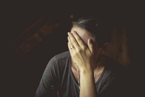 Neuroplasticidade e estresse pós-traumático