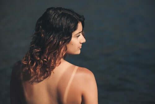 Tanorexia: obsessão por estar bronzeado