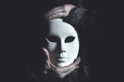 Quais máscaras você utiliza?