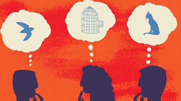 O cérebro social: por que é uma vantagem evolutiva?