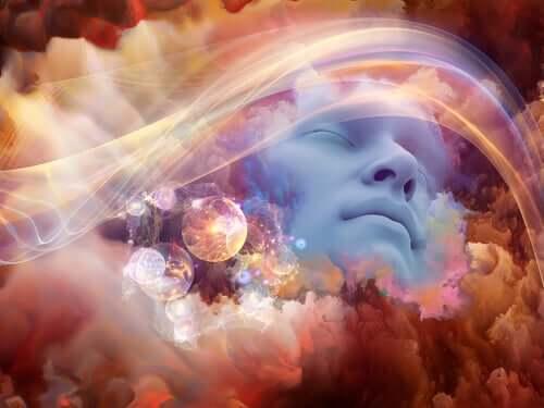 Projeto Sonhos de Gaia: existe uma consciência global?