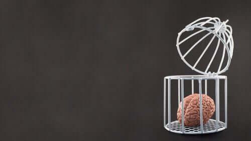 A autoexigência e a necessidade de controle