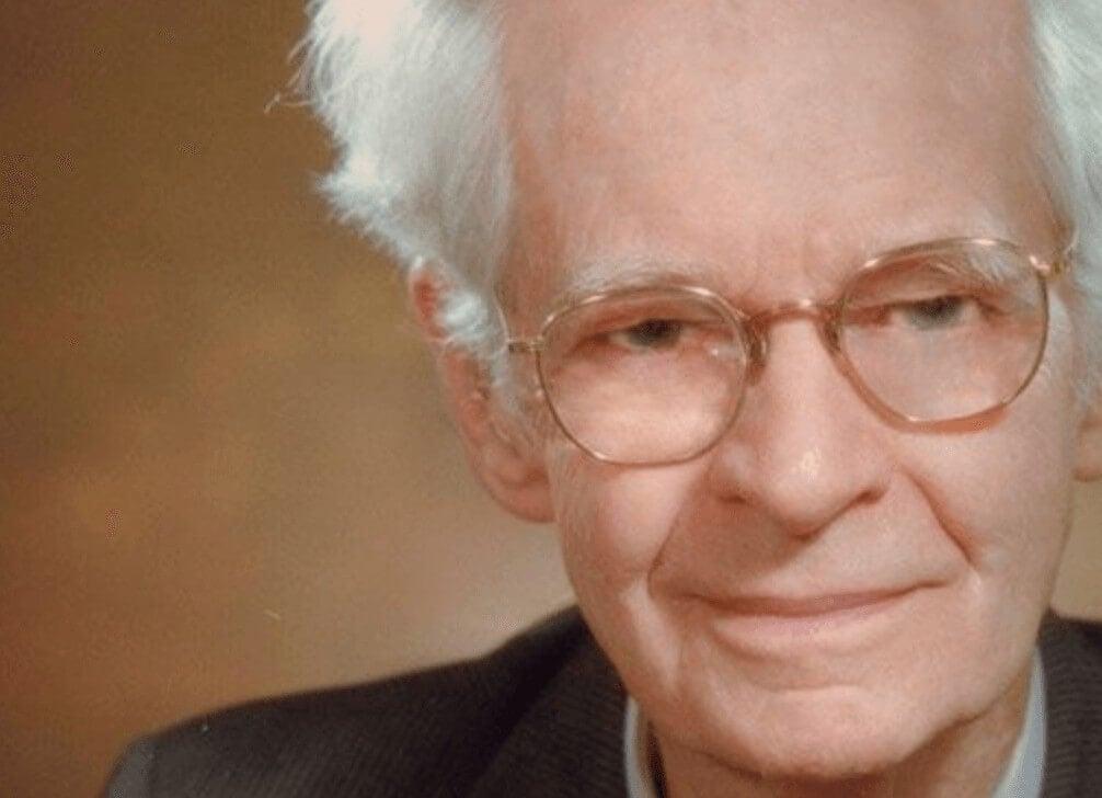 Walden Two: o romance utópico de Skinner e sua visão da sociedade