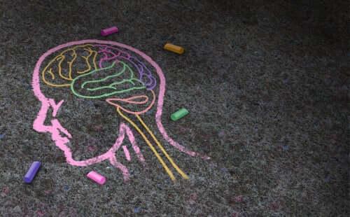 Psicologia da arte