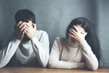 Você está em um relacionamento unilateral?