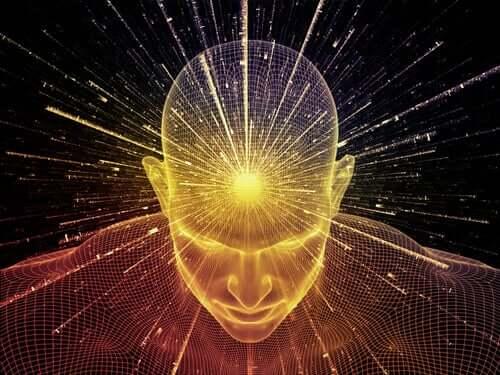 O paradigma científico sobre a existência da alma