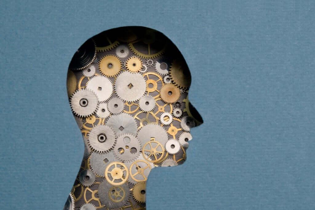 Neuropsicologia forense: definição, objetivos e campos de aplicação