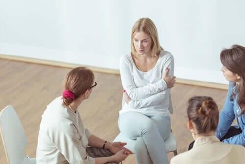 A coterapia e seus benefícios