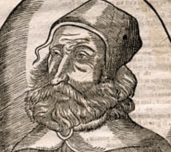 Galeno, a biografia de um médico brilhante