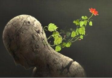 Aprender a ser antifrágil: a arte de se mover entre a incerteza