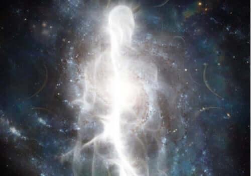 A alma de acordo com a ciência