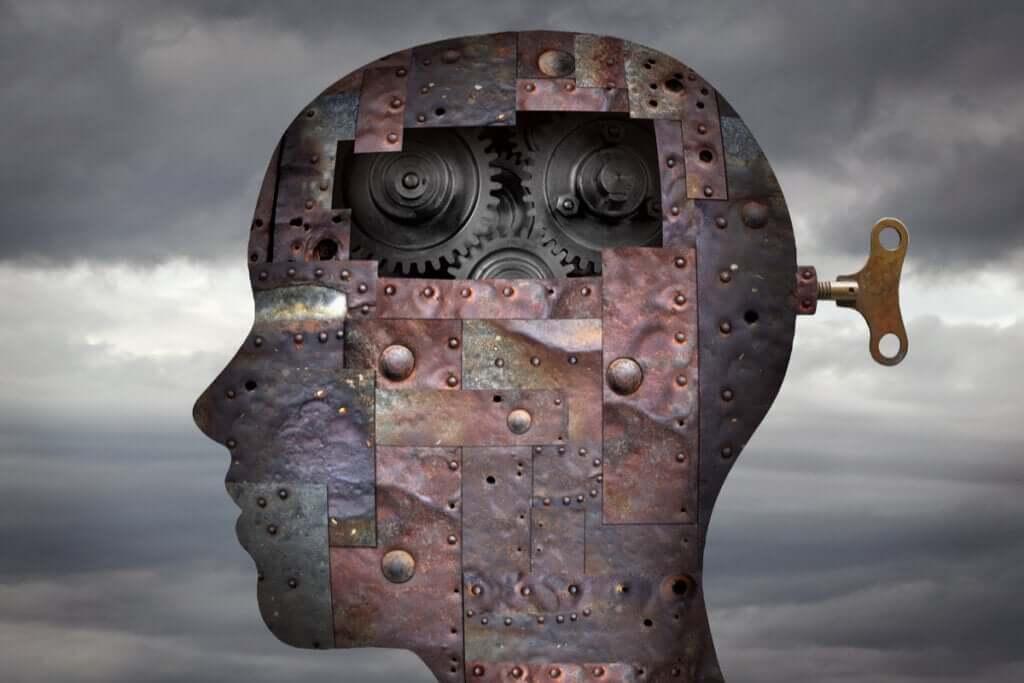 O que é o nó borromeano na psicanálise?