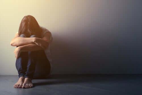 A prevenção do suicídio