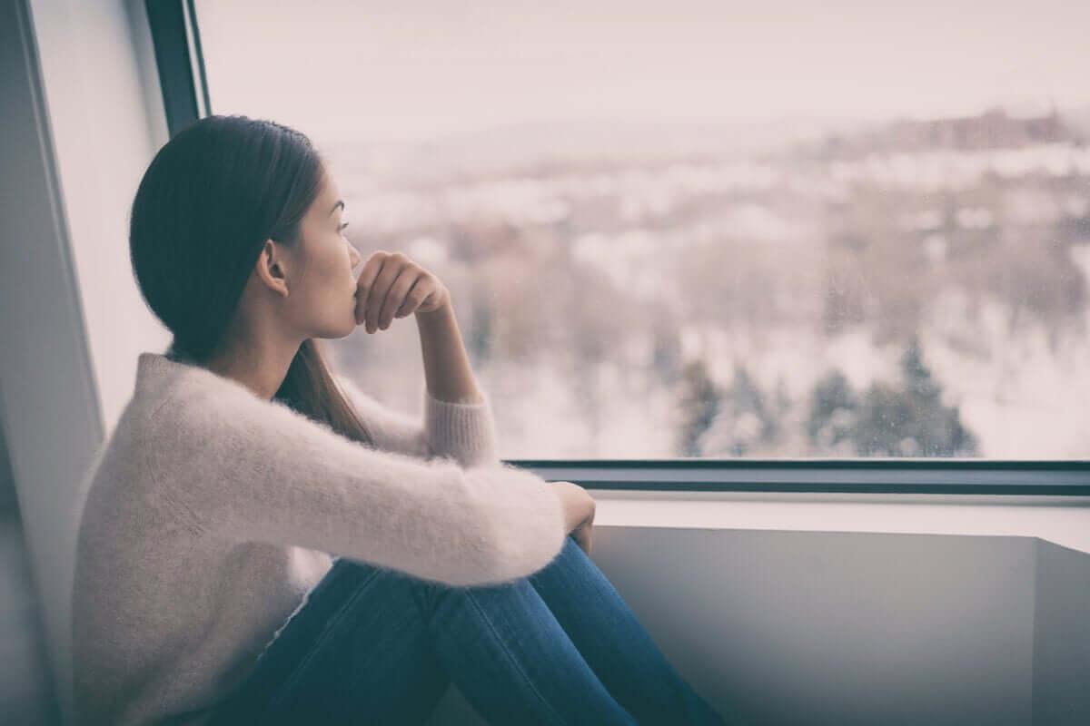 Por que os dias cinzentos nos deixam tristes?