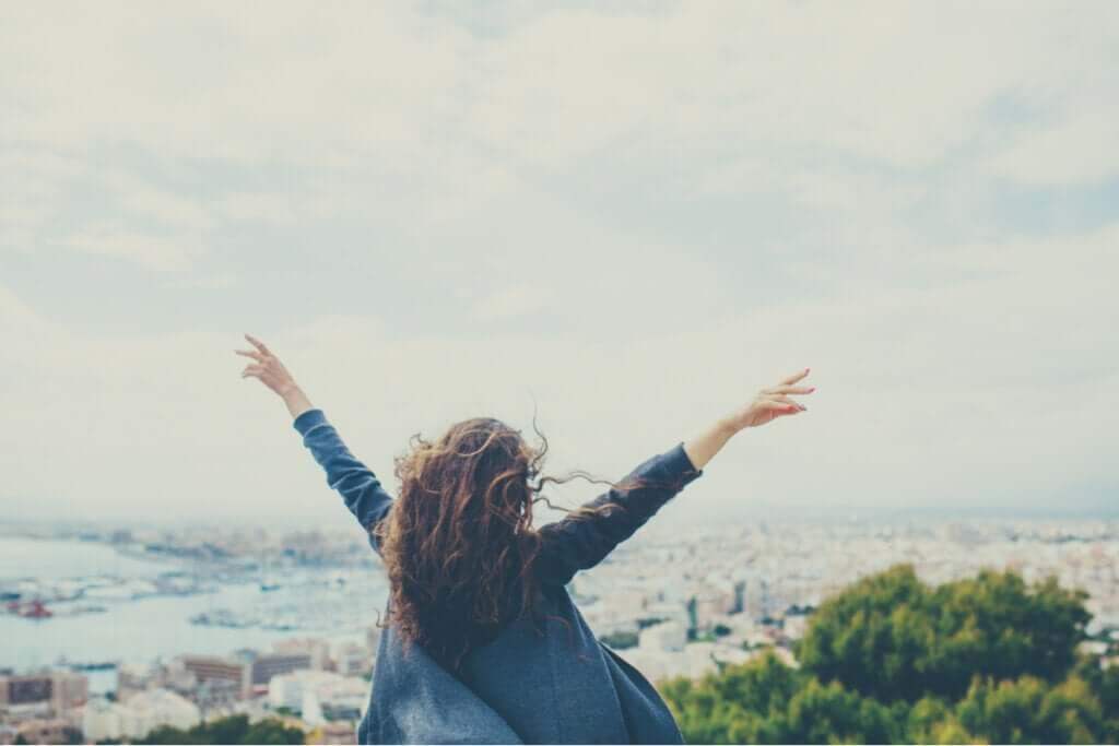Mindset: como a sua mentalidade influencia o seu sucesso?