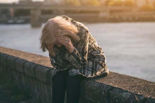 O desemprego eterno: implicações psicológicas