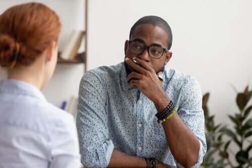 Como recusar uma oferta de emprego?