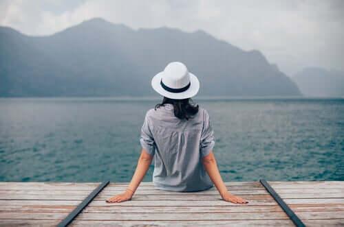 Slow Living, outra maneira de ser feliz