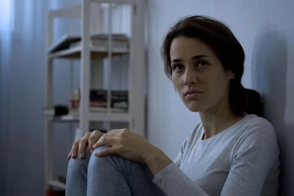 Transtorno mental: uma perversa visão social