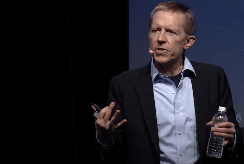Neil Howe, a teoria das gerações e as crises