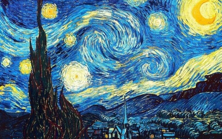 Psicologia da arte: conceito e características