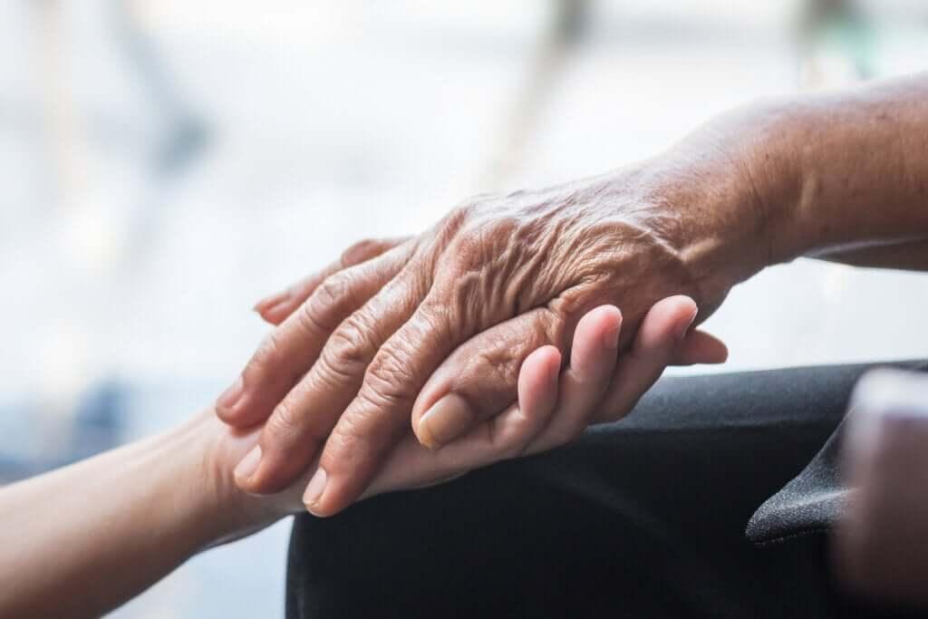 Cuidados paliativos psicológicos diante de uma doença terminal