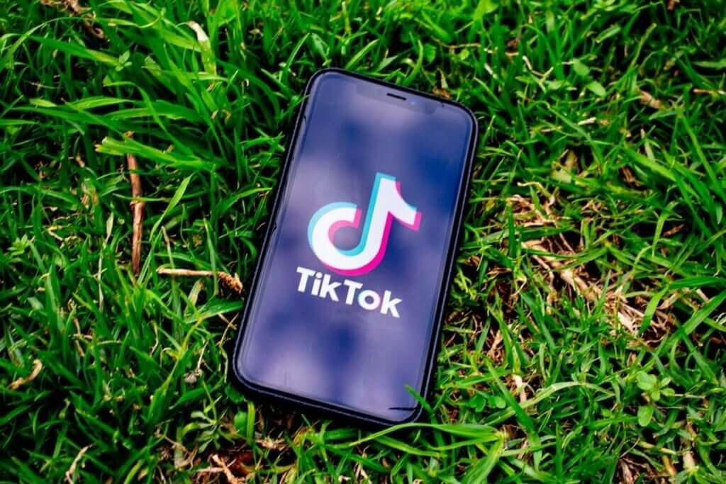 Efeitos psicológicos do Tik Tok, a rede social mais influente