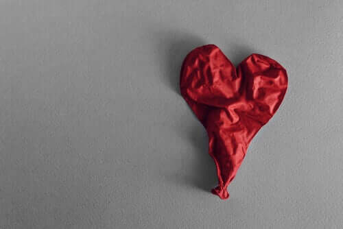5 sinais da falta de empatia