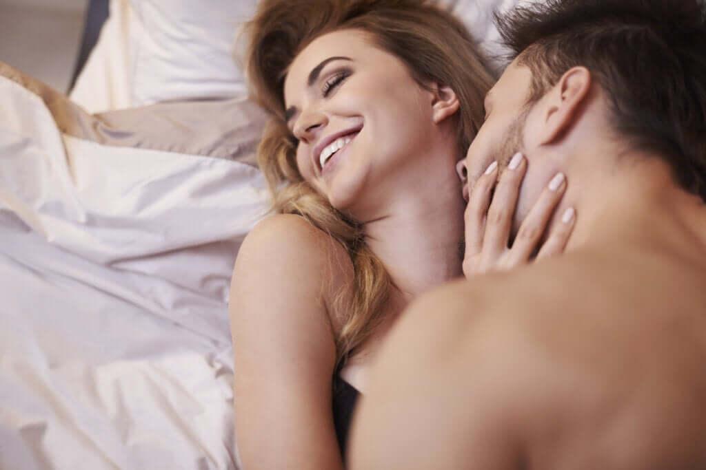 3 diferenças entre o desejo sexual masculino e feminino