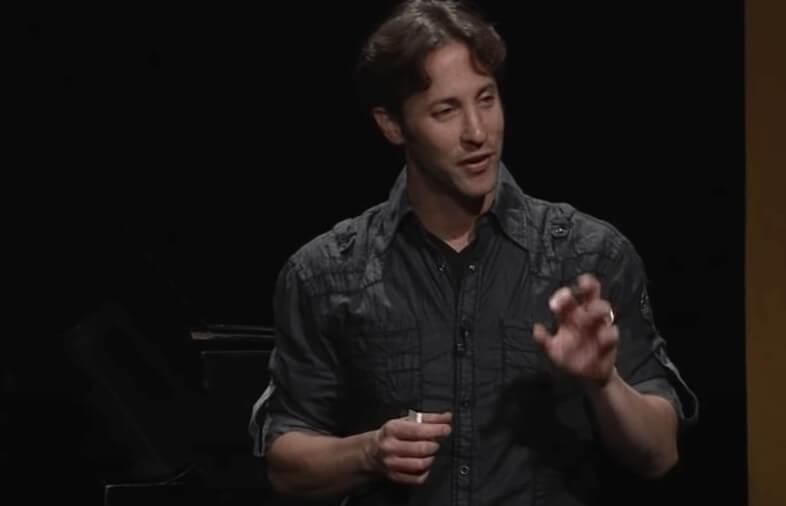 David Eagleman e a desmistificação da consciência