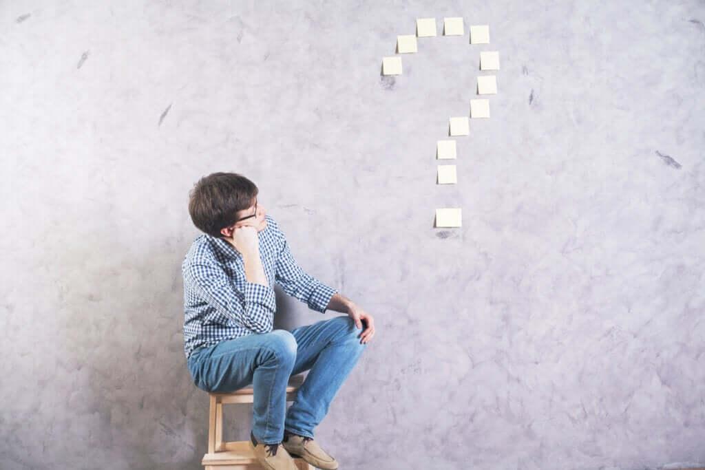 3 conselhos para ser mais decidido