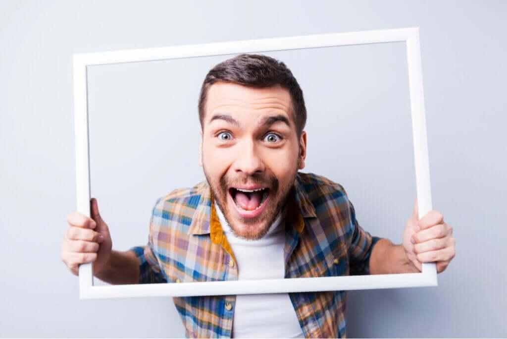 Abertura à experiência: um traço de personalidade excepcional