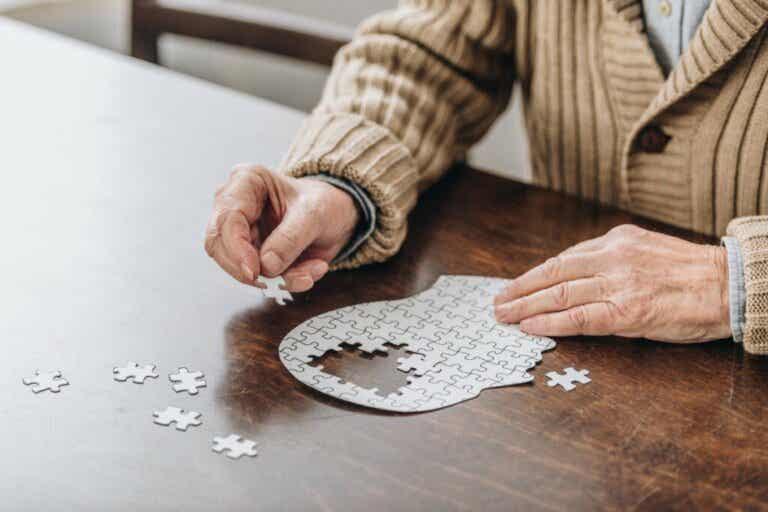 Diferenças entre o Alzheimer e o Parkinson