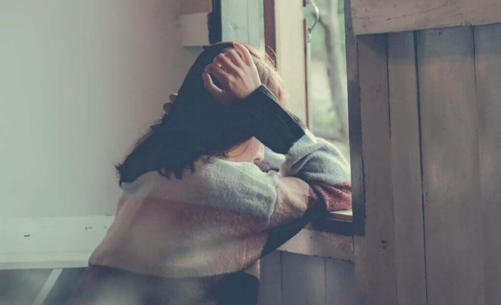 Tudo dá errado para mim. O que acontece comigo?