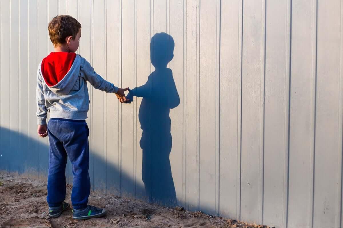 A teoria da coerência central fraca e transtornos do espectro do autismo