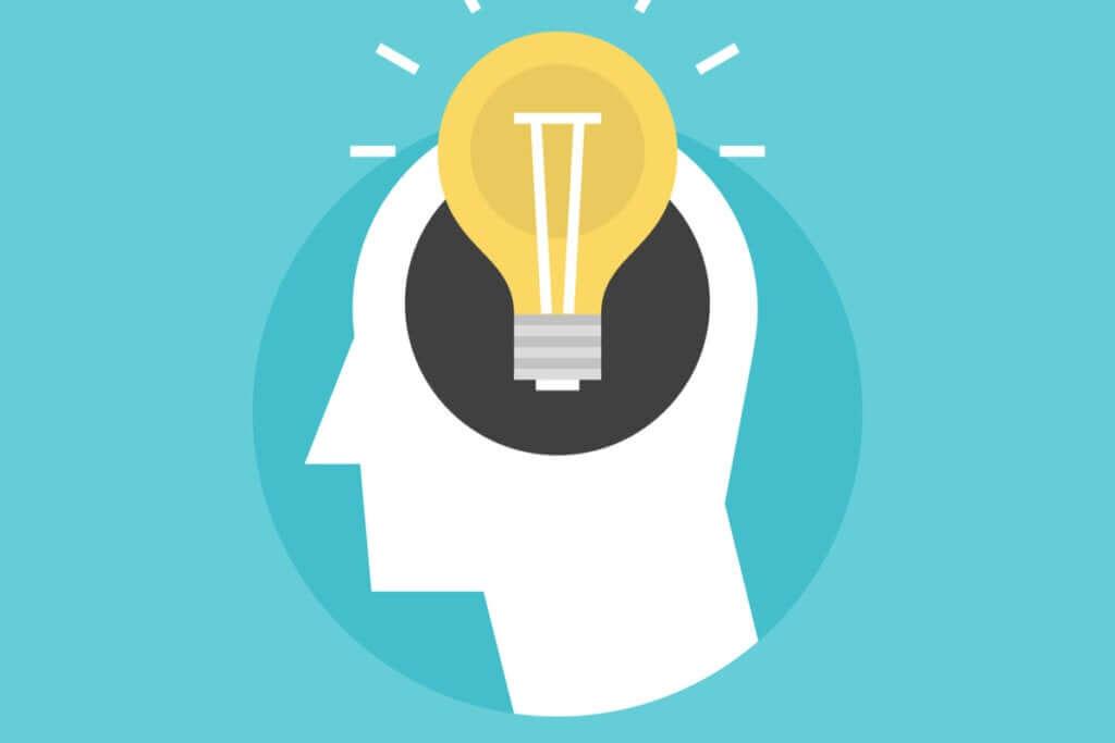 O que torna uma pessoa inteligente?