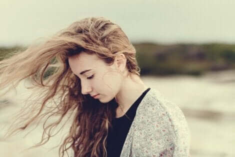 Insegurança e baixa autoestima: vivendo na corda bamba