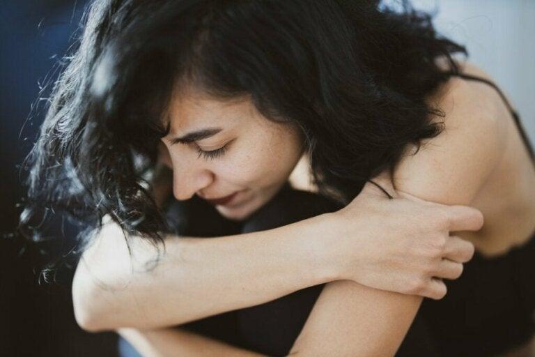 Autoestima e HIV: além do estigma