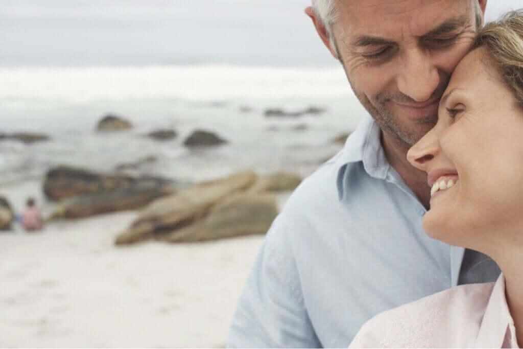 Como amar a dois, segundo o psicoterapeuta Russ Harris