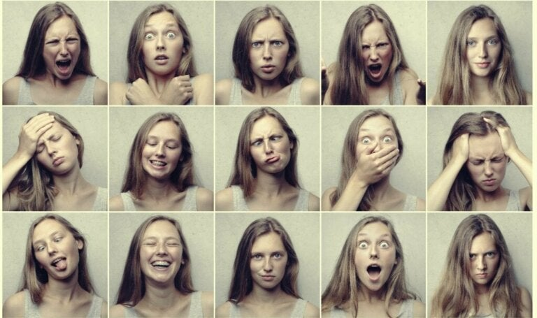 Hipomania: sintomas e relação com o transtorno bipolar