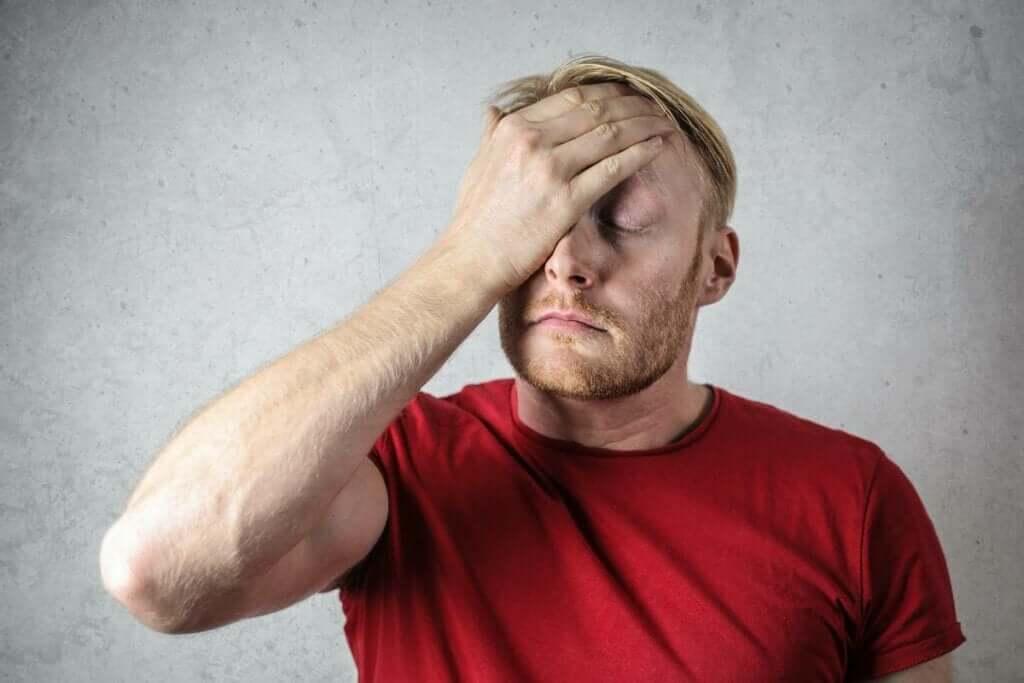 Ansiedade por doença, um transtorno cada vez mais comum