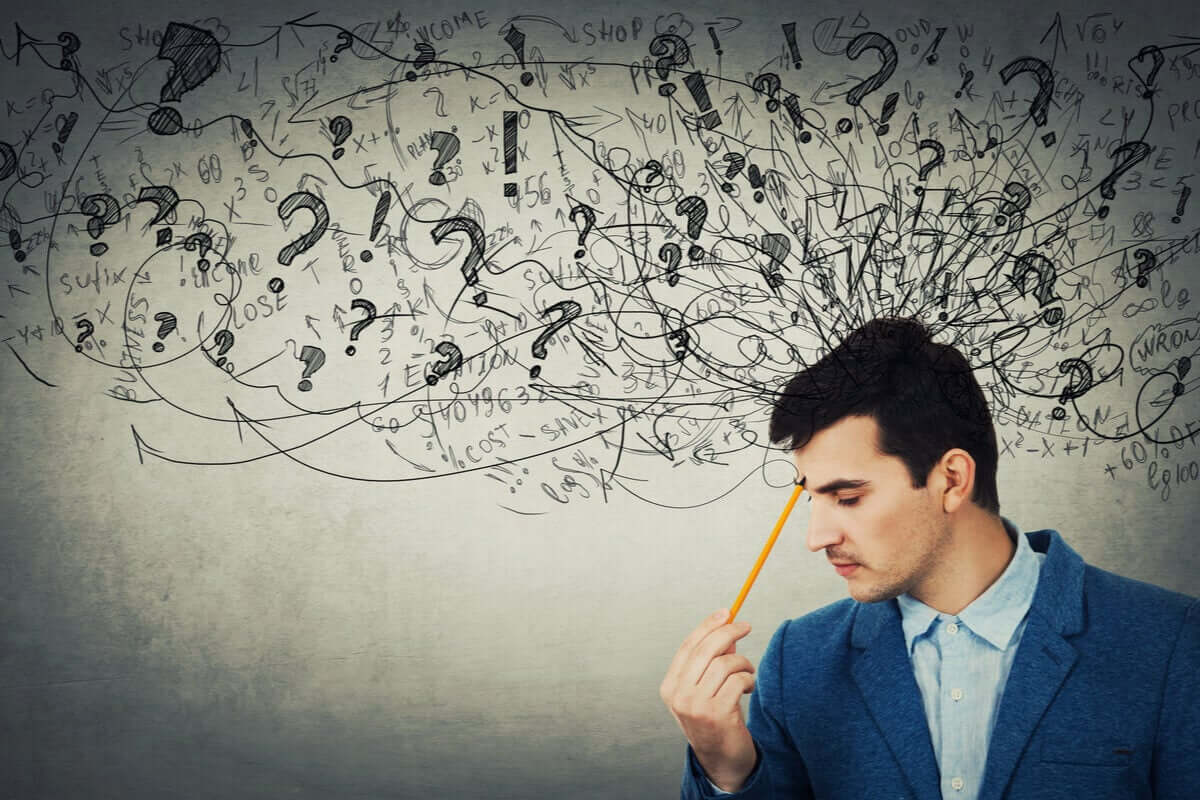 Como aplicar o pensamento abstrato?