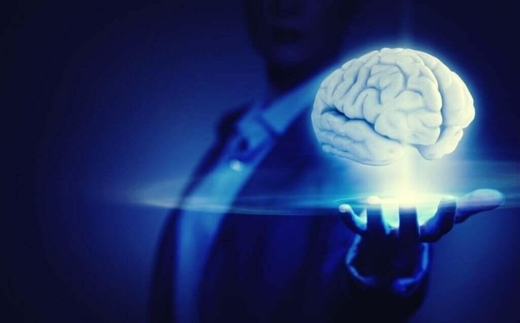 Telecinesia: pseudociência ou habilidade psíquica real?